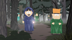 South.Park.S21E10.Splatty.Tomato.UNCENSORED.1080p.WEB-DL.AAC2.0.H.264-YFN.mkv 001531.528