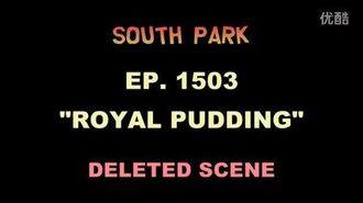南方公园第十五季删减片段 上