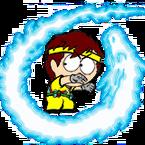 Kungfu power2