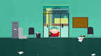 South.Park.S04E09.Something.You.Can.Do.With.Your.Finger.1080p.WEB-DL.H.264.AAC2.0-BTN.mkv 001301.281