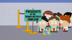 South.Park.S05E05.Terrance.and.Phillip.Behind.the.Blow.1080p.BluRay.x264-SHORTBREHD.mkv 000539.866