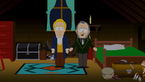 South.Park.S07E12.All.About.the.Mormons.1080p.BluRay.x264-SHORTBREHD.mkv 001843.464