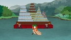South.Park.S16E11.Going.Native.1080p.BluRay.x264-ROVERS.mkv 001945.779