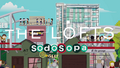 The Lofts At SoDoSoPa