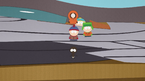 South.Park.S03E11.Starvin.Marvin.in.Space.1080p.WEB-DL.AAC2.0.H.264-CtrlHD.mkv 001230.582