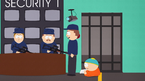 South.Park.S04E01.Cartmans.Silly.Hate.Crime.2000.1080p.WEB-DL.H.264.AAC2.0-BTN.mkv 000747.968