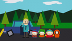 South.Park.S05E05.Terrance.and.Phillip.Behind.the.Blow.1080p.BluRay.x264-SHORTBREHD.mkv 001045.866