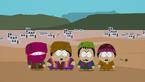 South.Park.S05E09.Osama.Bin.Laden.Has.Farty.Pants.1080p.BluRay.x264-SHORTBREHD.mkv 000336.147