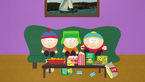 South.Park.S06E04.The.New.Terrance.and.Phillip.Movie.Trailer.1080p.WEB-DL.AVC-jhonny2.mkv 000424.980