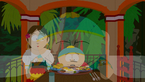 South.Park.S07E11.Casa.Bonita.1080p.BluRay.x264-SHORTBREHD.mkv 000248.590