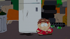 South.Park.S07E11.Casa.Bonita.1080p.BluRay.x264-SHORTBREHD.mkv 001516.559