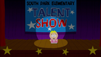 South.Park.S09E07.1080p.BluRay.x264-SHORTBREHD.mkv 001652.596