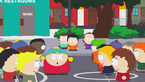 South.Park.S11E03.1080p.BluRay.x264-SHORTBREHD.mkv 001847.591