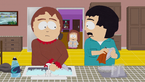 South.Park.S18E09.REHASH.1080p.BluRay.x264-SHORTBREHD.mkv 000453.256