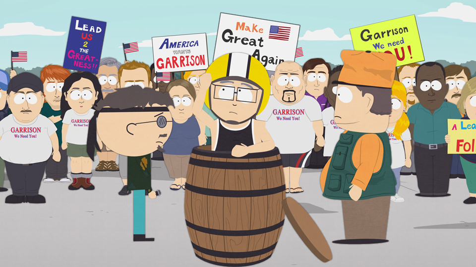 latest?cb=20150921175816 where my country gone? south park archives fandom powered by wikia