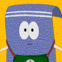 Icon profilepic towelie