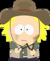 Outlaw Tweek