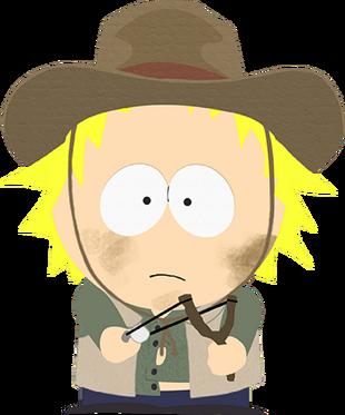 Tweek Tweak | South Park Archives | FANDOM powered by Wikia