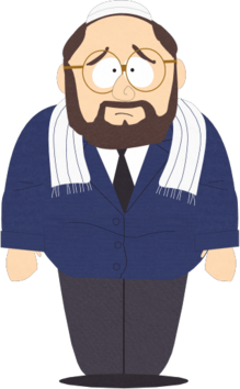 Rabbi-schwartz