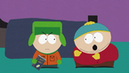 South.Park.S03E02.1080p.BluRay.x264-SHORTBREHD.mkv 000519.310