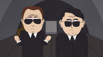South.Park.S03E11.Starvin.Marvin.in.Space.1080p.WEB-DL.AAC2.0.H.264-CtrlHD.mkv 000412.671