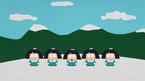 South.Park.S04E03.Quintuplets.2000.1080p.WEB-DL.H.264.AAC2.0-BTN.mkv 002012.607