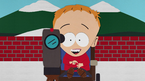 South.Park.S04E09.Something.You.Can.Do.With.Your.Finger.1080p.WEB-DL.H.264.AAC2.0-BTN.mkv 001200.589