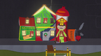 South.Park.S04E17.A.Very.Crappy.Christmas.1080p.WEB-DL.H.264.AAC2.0-BTN.mkv 000427.848