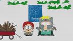 South.Park.S06E07.The.Simpsons.Already.Did.It.1080p.WEB-DL.AVC-jhonny2.mkv 000314.377