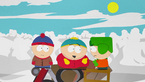 South.Park.S06E12.A.Ladder.to.Heaven.1080p.WEB-DL.AVC-jhonny2.mkv 001115.133