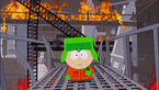 South.Park.S09E08.1080p.BluRay.x264-SHORTBREHD.mkv 001909.782
