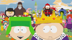 South.Park.S11E12.1080p.BluRay.x264-SHORTBREHD.mkv 002012.759