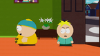South.Park.S20E07.Oh.Jeez.1080p.BluRay.x264-SHORTBREHD.mkv 000138.202