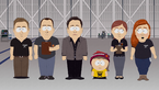South.Park.S20E10.The.End.of.Serialization.As.We.Know.It.1080p.BluRay.x264-SHORTBREHD.mkv 000317.430