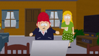 South.Park.S20E10.The.End.of.Serialization.As.We.Know.It.1080p.BluRay.x264-SHORTBREHD.mkv 001509.400