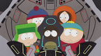 South.Park.S03E11.Starvin.Marvin.in.Space.1080p.WEB-DL.AAC2.0.H.264-CtrlHD.mkv 000850.778