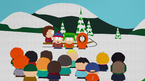 South.Park.S04E01.Cartmans.Silly.Hate.Crime.2000.1080p.WEB-DL.H.264.AAC2.0-BTN.mkv 000843.905