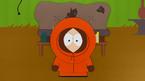 South.Park.S04E06.Cartman.Joins.NAMBLA.1080p.WEB-DL.H.264.AAC2.0-BTN.mkv 001200.095