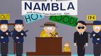 South.Park.S04E06.Cartman.Joins.NAMBLA.1080p.WEB-DL.H.264.AAC2.0-BTN.mkv 001625.402