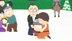 South.Park.S06E11.Child.Abduction.Is.Not.Funny.1080p.WEB-DL.AVC-jhonny2.mkv 002031.790
