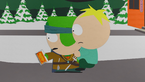 South.Park.S06E13.The.Return.of.the.Fellowship.of.the.Ring.to.the.Two.Towers.1080p.WEB-DL.AVC-jhonny2.mkv 000536.670