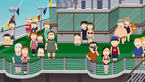 South.Park.S16E11.Going.Native.1080p.BluRay.x264-ROVERS.mkv 001151.730