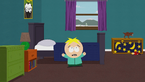 South.Park.S18E07.Grounded.Vindaloop.1080p.BluRay.x264-SHORTBREHD.mkv 002112.947