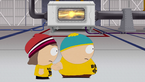 South.Park.S20E10.The.End.of.Serialization.As.We.Know.It.1080p.BluRay.x264-SHORTBREHD.mkv 001740.682