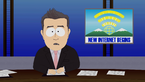 South.Park.S20E10.The.End.of.Serialization.As.We.Know.It.1080p.BluRay.x264-SHORTBREHD.mkv 002118.875