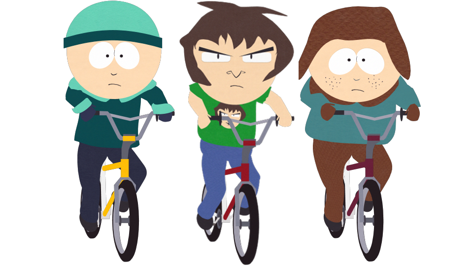 the 6th graders south park archives fandom powered by wikia