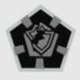 Shield smash patch