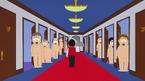 South.Park.S04E06.Cartman.Joins.NAMBLA.1080p.WEB-DL.H.264.AAC2.0-BTN.mkv 001740.838