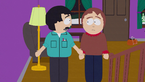 South.Park.S10E14.1080p.BluRay.x264-SHORTBREHD.mkv 000612.254