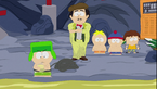 South.Park.S13E14.Pee.1080p.BluRay.x264-FLHD.mkv 002004.205